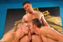 Pleasure Party from Cody Cummings