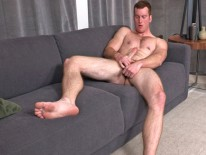 Blaine from Sean Cody