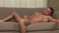 Cary from Sean Cody