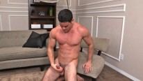 Theo from Sean Cody