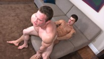 Pavel And Derek from Sean Cody