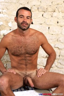Mike Events 3 from Uk Naked Men