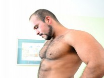 Marco Bolt 2 from Bear Films