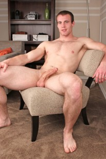 Jayden from Sean Cody