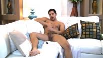 Tonys Solo from Austin Zane