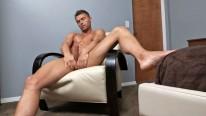 Gustav from Sean Cody