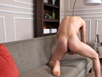 Stewart from Sean Cody