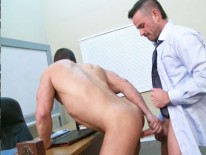 Dirty Photos For Teacher from Men