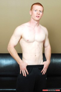 Spencer Todd from Broke Straight Boys