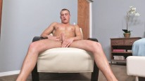 Austin from Sean Cody