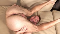 Grayson Jordan Bareback from Sean Cody