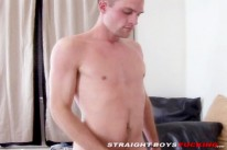 Bad Boys Banging from Straight Boys Fucking