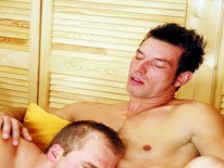 Rado Mattias And Gregor from William Higgins