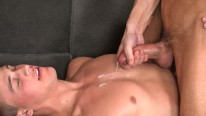 Troy And Austin from Sean Cody