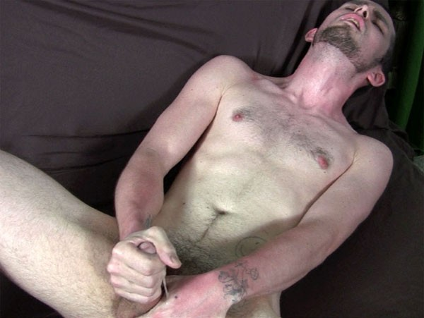 Rickys Gay 92