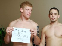 Conner And Denver Grand from Broke Straight Boys