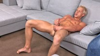 Everett from Sean Cody