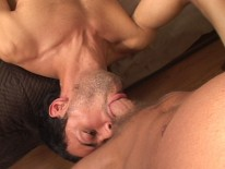 Blowing Warren from Sean Cody