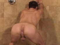 Skyler from Sean Cody