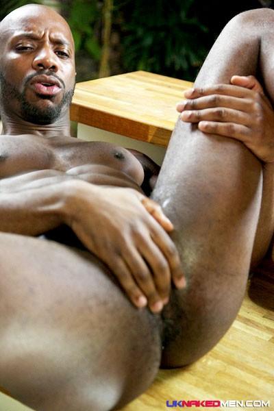 Соло голых мужчин фото 55-711
