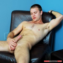 Kirk Cabot from Broke Straight Boys