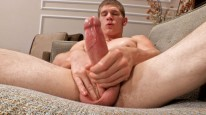 Sawyer from Sean Cody