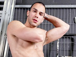 Gay Porn - Pablo Nunez from Uk Naked Men