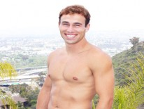 Micah from Sean Cody