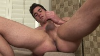 Judd from Sean Cody