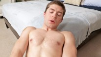 Ricky Part 2 from Sean Cody
