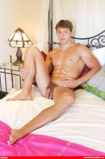 Sascha Chaykin from Bel Ami Online