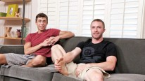Myles And Ethan Part 2 from Sean Cody
