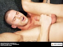 Malpractice Scene 03 from Hot House
