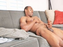 Markus Part 2 from Sean Cody