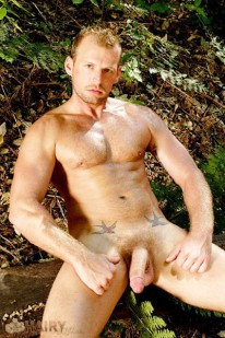 Scott Tanner Scene 3 from Hairy Boyz