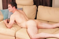 Keane from Sean Cody