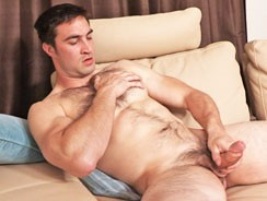 Gay Porn - Keane from Sean Cody