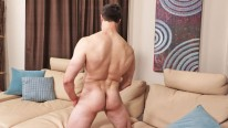 Keane Part 2 from Sean Cody