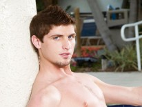 Jayden Grey from Twinks