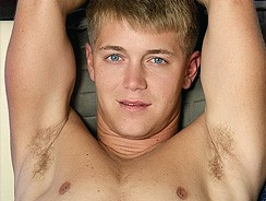 Gay Porn - Bailey from Active Duty