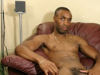 Stylz from Gay Amateur Xxx