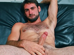 Gay Porn - Manning Carr Busts A Nut 2 from College Dudes