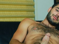 Josh Long Busts A Nut from College Dudes