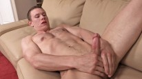 Tate from Sean Cody