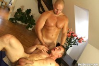 Massage Men For Fun from Rub Him