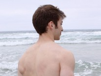 Tripp from Sean Cody