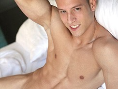 Shawn Pinup from Bel Ami Online