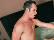 Devin Adams Fucks Dennis 2 from College Dudes