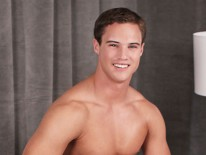 Coleman from Sean Cody