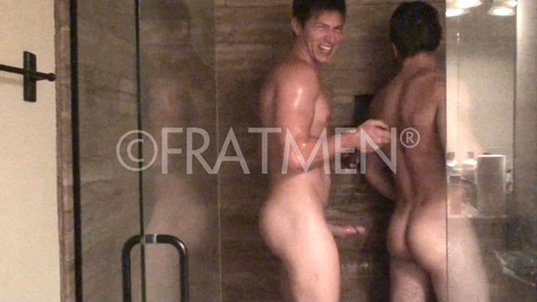 asher and vincent from fratmen sucks at justusboys